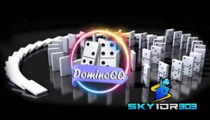 Live Chat Resmi Situs Domino Idn Poker Indonesia
